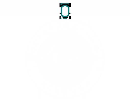 Ветклиника - Четыре с хвостиком   Прайс-лист   Ветклиника